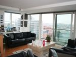 Thumbnail to rent in K2, 125 Albion Street, City Centre