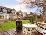 Thumbnail for sale in Nuthurst Road, Monks Gate, Horsham, West Sussex