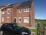 Thumbnail to rent in Regents Court, Gilesgate, Durham