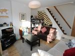 Thumbnail to rent in Hawks Road, Norbiton, Kingston Upon Thames