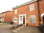 Thumbnail to rent in York Street, Harborne, Birmingham, 9Hg