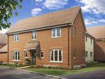 Thumbnail to rent in Staunton Gate, Cockaynes Lane, Alresford, Colchester