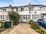 Thumbnail for sale in Glengall Road, Bexleyheath