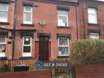 Thumbnail to rent in Darfield Crescent, Leeds