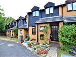 Thumbnail for sale in Foxless, Elms Lane, Wembley