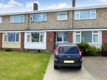 Thumbnail for sale in Brookland, Tiptree, Colchester