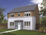 "Thumbnail to rent in ""The Chedworth"" at Greatham Avenue, Stockton-On-Tees"
