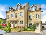 Thumbnail to rent in Carr Road, Buxton, Derbyshire, High Peak