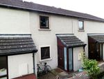 Thumbnail to rent in Friars Walk, Penrith