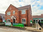 """Thumbnail to rent in """"The Corfe """" at Station Road, Pershore"""