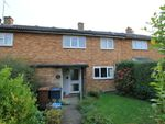 Thumbnail for sale in Broadwater Crescent, Stevenage