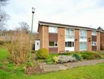 Thumbnail to rent in Hamsterley Crescent, Newton Hall, Durham
