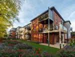 Image 3 of 11 for Flat 26, Darley Mead Court, Hampton Lane