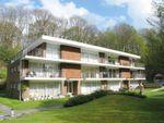 Thumbnail to rent in The Fairway, Midhurst