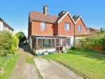 Thumbnail for sale in Forstal Road, Canterbury, Kent