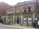 Thumbnail to rent in 2 Becket Street, 2 Becket Street, Derby