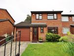 Thumbnail to rent in Bradshaws Lane, Southport