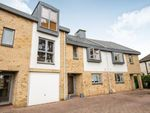 Thumbnail to rent in Sunningdale, Truro, Cornwall