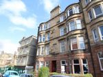 Thumbnail for sale in Overdale Avenue, Glasgow, Lanarkshire