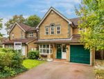 Thumbnail for sale in Toronto Drive, Smallfield, Horley