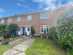 Thumbnail for sale in Limbrick Close, Goring-By-Sea, Worthing