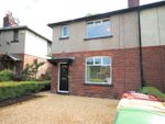 Thumbnail to rent in Punch Lane, Bolton