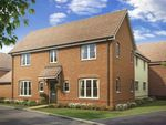 Thumbnail to rent in Staunton Gate, Cockaynes Lane, Alresford, Colchester, Essex