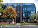 Thumbnail to rent in Harborne Road, Edgbaston, Birmingham