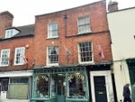 Thumbnail to rent in Backfields, Upton-Upon-Severn, Worcester