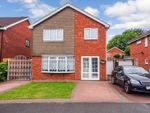 Thumbnail for sale in Tysoe Drive, Walmley, Sutton Coldfield