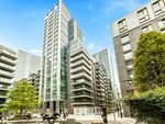 Thumbnail to rent in Goodman's Fields, Aldgate