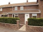 Thumbnail to rent in Homelea Crescent, Lingwood, Norwich
