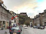 Thumbnail to rent in First Floor Office 23 Castle Street, Edinburgh