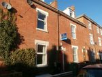Thumbnail to rent in Northfield Street, Worcester