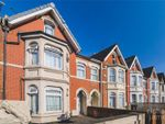 Thumbnail for sale in County Road, Swindon, Wiltshire