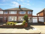 Thumbnail to rent in Monkhouse Avenue, North Shields, Tyne And Wear