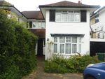 Thumbnail to rent in Raglan Gardens, Watford