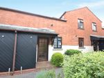 Thumbnail for sale in Kinwarton Road, Alcester