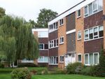 Thumbnail to rent in Lichfield Road, Four Oaks, Sutton Coldfield