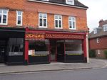 Thumbnail to rent in South Street, Dorking