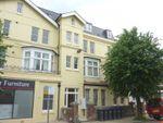 Thumbnail to rent in Flat 5, 47 Brighton Road