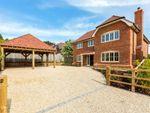 Thumbnail for sale in Langdale Rise, Cliddesden, Basingstoke