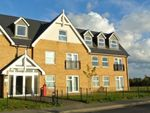 Thumbnail for sale in Perry Street, Crayford, Dartford