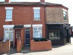 Thumbnail to rent in Clay Lane, Stoke, Coventry