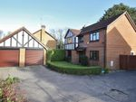 Thumbnail for sale in Farmiloe Close, Purley On Thames, Reading