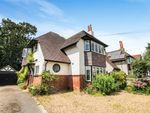 Thumbnail for sale in Seaward Avenue, Southbourne, Bournemouth