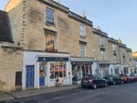 Thumbnail for sale in 5-6 Lambridge Buildings, Larkhall, Bath, Bath And North East Somerset