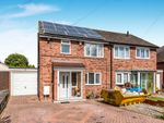 Thumbnail for sale in Giffords Croft, Lichfield