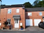 Thumbnail for sale in Bluebell View, Llanbradach, Caerphilly