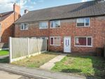 Thumbnail to rent in First Avenue, Rainworth, Mansfield